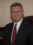 Greensburg Workers' Compensation Lawyer Dennis N. Persin