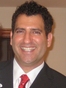 League City Immigration Attorney Masad Akram Baba
