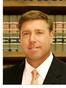 Mount Lebanon DUI / DWI Attorney Joseph Santino Pass