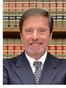 Mount Lebanon DUI / DWI Attorney Joseph J. Pass Jr.