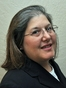 Butler Litigation Lawyer Dorothy J. Petrancosta