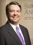 Dauphin County Workers' Compensation Lawyer Alexander J. Palutis