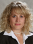 Canonsburg Real Estate Attorney Lisa A. Pampena