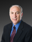Bala Cynwyd Landlord / Tenant Lawyer Steven E. Ostrow