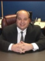 Easton Criminal Defense Attorney Angelo M. Perrucci Jr.