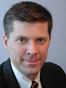 Camden Ethics / Professional Responsibility Lawyer William K. Pelosi