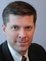 Cherry Hill Ethics / Professional Responsibility Lawyer William K. Pelosi