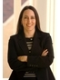 Lubbock Business Attorney Arlene Michelle Cara Matthews
