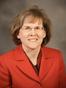 Mercer County  Barbara Seman Ochs
