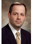 Moon Township Workers' Compensation Lawyer Christopher Pavuk