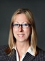 Will County Bankruptcy Attorney Anne Marie Riegle