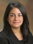 Philadelphia County Violent Crime Lawyer Kereshmeh Carrie Sarhangi