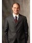 West Chester Financial Services Lawyer Robert Scott Richman