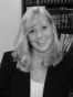 Elkins Park Family Law Attorney Mary Beth Reinecker