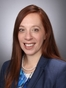 Philadelphia Workers' Compensation Lawyer Andrea Cicero Rock