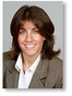 Bala Cynwyd Litigation Lawyer Lynn Rosner Rauch