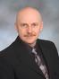 Oregon Intellectual Property Law Attorney Richard David McLeod