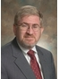 Norristown Employment / Labor Attorney Joel D. Rosen