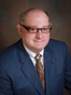 Berks County Probate Attorney Warren H. Prince
