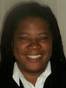 Philadelphia Juvenile Law Attorney Debra Denise Rainey