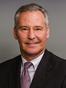 Lancaster Litigation Lawyer James Wallace Saxton