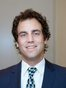 Philadelphia Family Law Attorney Evan S Shingles