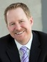 Plano Family Lawyer Jeff Vincent Domen