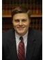 Lititz Estate Planning Attorney Timothy E. Shawaryn