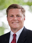 Brunnerville Probate Attorney Timothy E. Shawaryn
