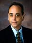 Reading Employee Benefits Lawyer Charles Christofer Scheim