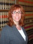 Whitaker Estate Planning Attorney Janice Q. Russell