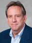 Bell Ethics / Professional Responsibility Lawyer Kurt Vandercook Osenbaugh