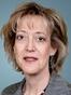 Cary Licensing Attorney Ellen Amdur Rubel
