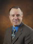Williamsport Commercial Real Estate Attorney N. Randall Sees