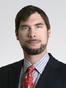 Bala Cynwyd Immigration Attorney Daniel Mark Rudnick