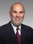 Norristown Licensing Attorney Gilbert W. Rudman