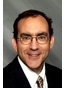 Paramus Advertising Lawyer Alan Rubin