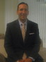 Philadelphia Criminal Defense Attorney Joseph Todd Schultz