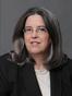 Rosslyn Business Attorney Susan J King