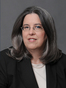 Arlington County Corporate / Incorporation Lawyer Susan J King