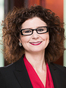 District Of Columbia Residential Real Estate Lawyer Shelley J King