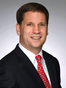 Delaware Business Attorney Richard J King Jr.