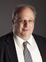 Stratford Family Law Attorney Richard M Schlaifer