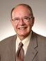 Ohio Probate Attorney Martin David Altmaier
