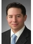 Houston Mergers / Acquisitions Attorney Efren A. Acosta