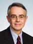 Washington Public Finance / Tax-exempt Finance Attorney Richard A Hertling