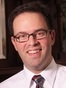 Mechanicsburg Real Estate Attorney Sean Michael Shultz