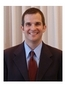 Harrisburg Employment / Labor Attorney Todd J. Shill