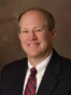 Norcross Personal Injury Lawyer Michael D Deming