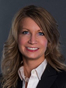 Clark County Business Attorney Krisanne S. Cunningham